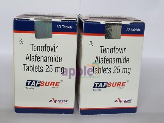 Tafsure Image 2