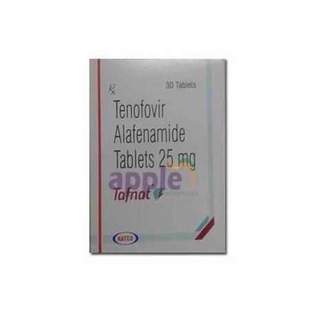 Tafnat Image 1