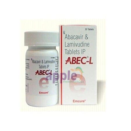 Abec-L Image 1