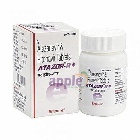 Atazor R Image 1