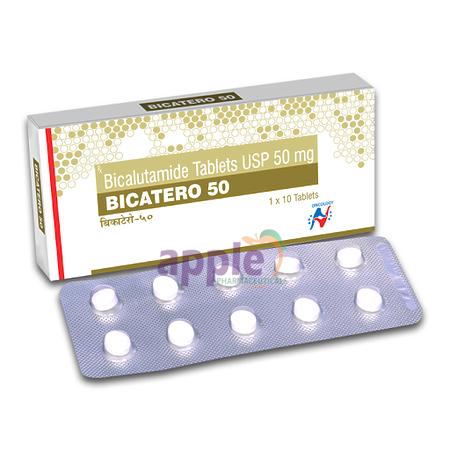 Bicatero 50mg Image 1