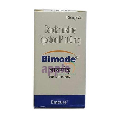 Bimode 100mg Image 1