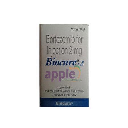 Biocure 2mg Image 1