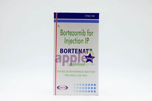 Bortenat 2mg Image 1