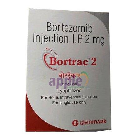Bortrac 2mg Image 1