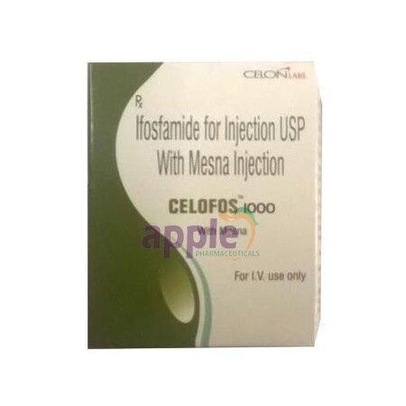 Celofos 1000mg Image 1