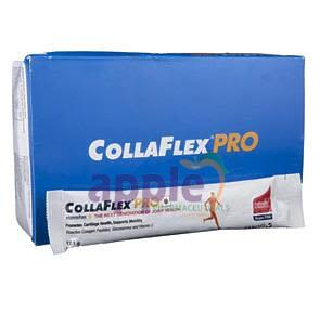 Collaflex Pro Image 1