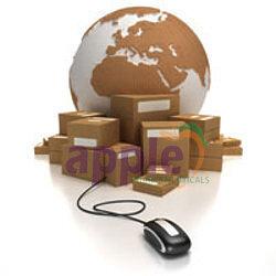 Global DHL Drop Shipping Image 1