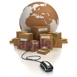 Global TNT Drop Shipping Image 1