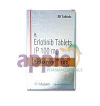 Erlomy 100mg Image 1