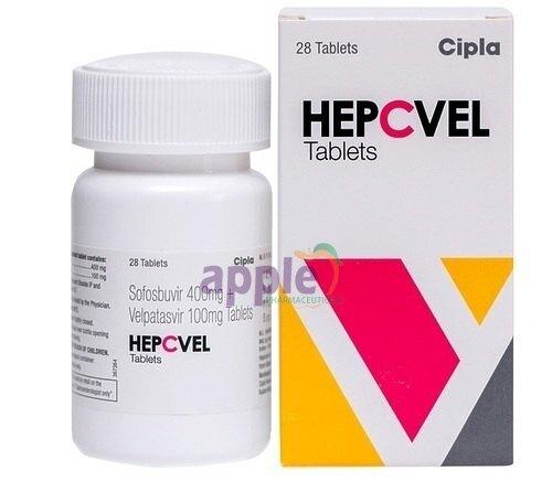 Hepcvel Image 1