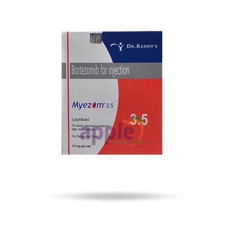 Myezom 3.5mg Image 1