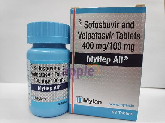 Myhep All Image 1