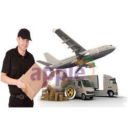 International DHL Drop Shipping Image 1