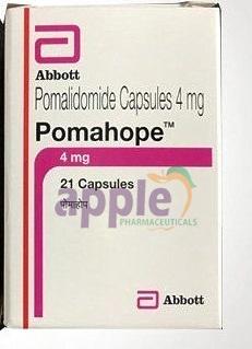 Pomahope 4mg Image 1