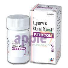 Ritocom Image 1