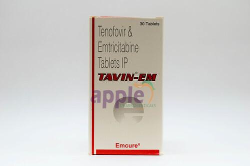 Tavin-EM Image 1
