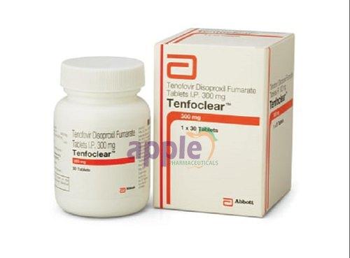 Tenfoclear Image 1