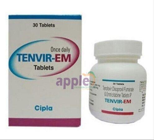 Tenvir-EM Image 1