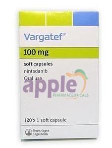 Vargatef 100mg Image 1